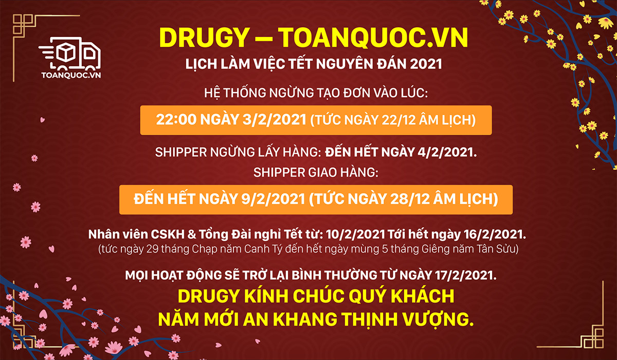 www.toanquoc.vn